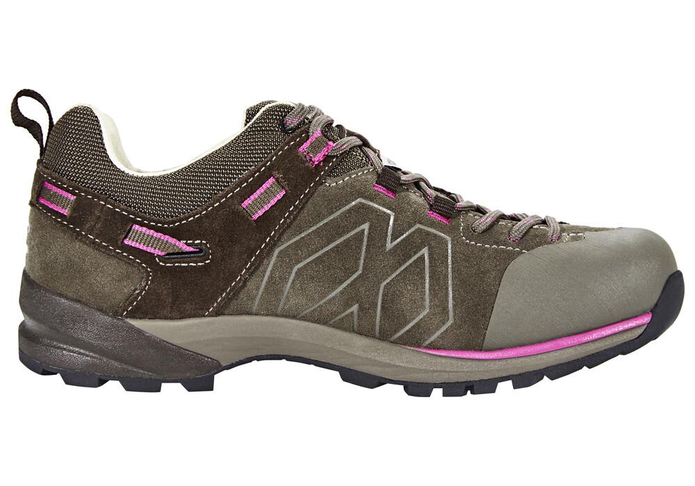 Narrow Hiking Shoes Size